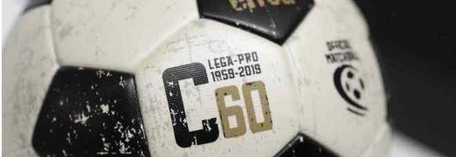 Sei proposta sul tavolo della Lega Pro per indicare le promosse in Serie B