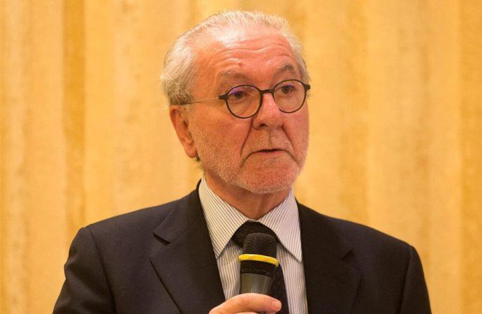 Ghirelli commenta le decisioni dell'assemblea di Lega