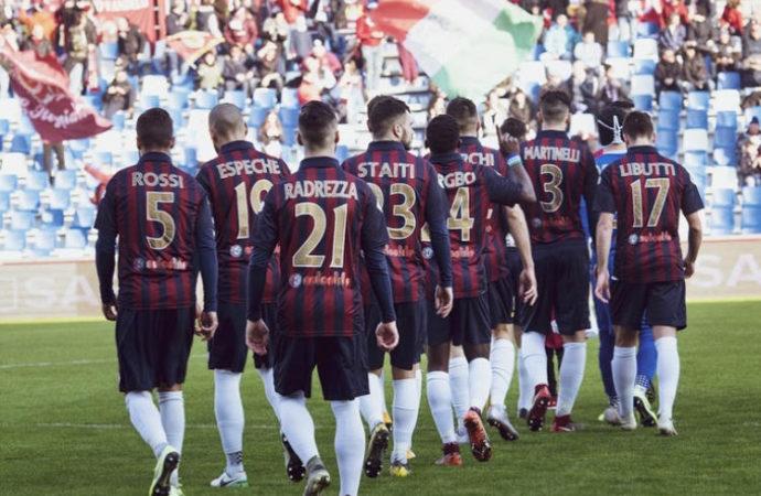 La proposta della Lega Pro: in Serie B le prime tre e la quarta per meriti sportivi