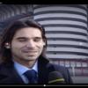 Un Lele Adani d'annata parla in dialetto reggiano a Guida al Campionato