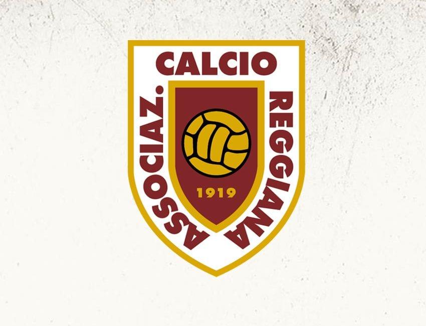 La Reggiana non ci sta: disappunto per il rinvio di Empoli – Chievo