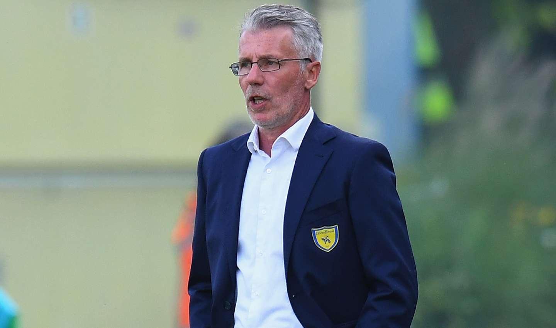 """Reggiana Forever – Paolo Mandelli: """"I granata devono puntare sulla loro organizzazione di gioco"""""""