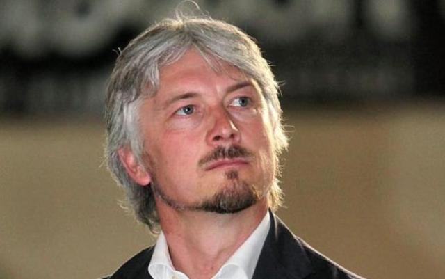 """Reggiana Forever: Pietro Strada """"Cosenza e Reggiana sono simili per storia e voglia di salvezza"""""""