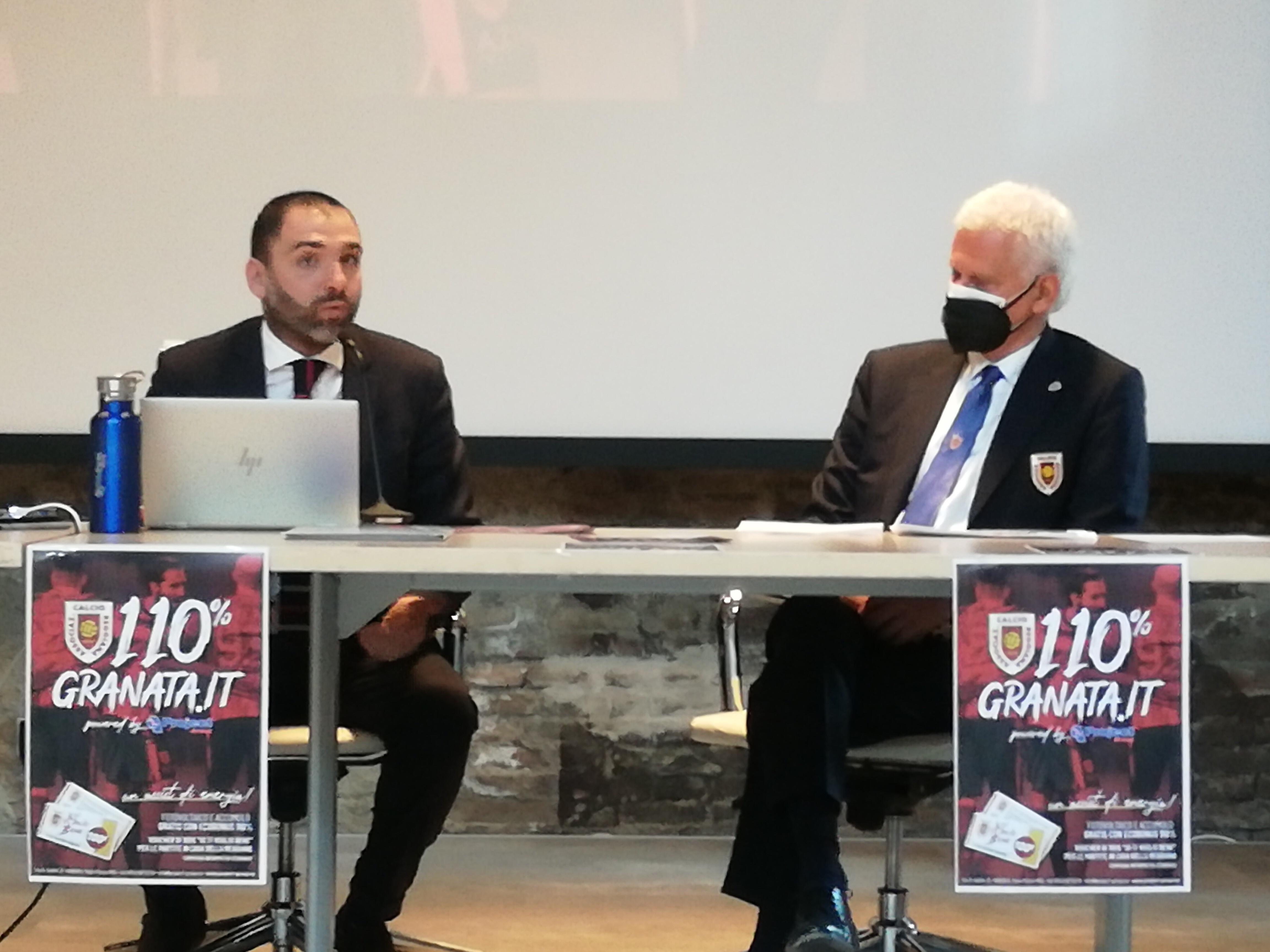 """Cattani: """"A Cremona non possiamo perdere"""""""