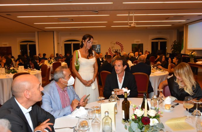 Festa dello Sport per ricordare Graziella Ferrarini