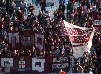 La Reggiana mette in campo promozioni per studenti e società sportive